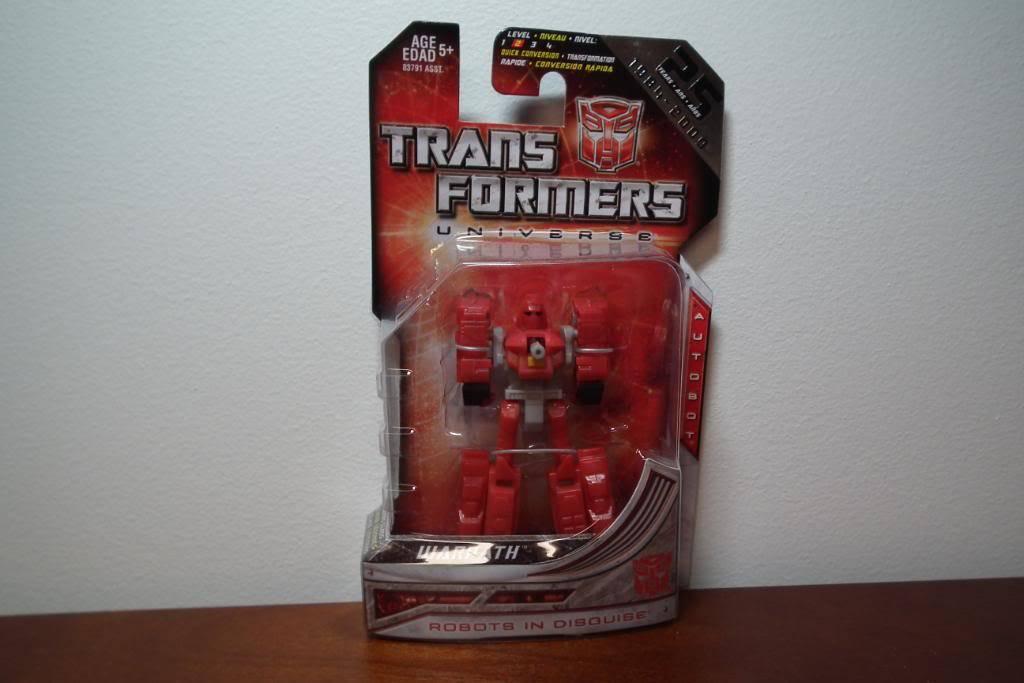 Collection de Braveheart: Venez voir mon musé personnel de Transformers - Page 3 DSCF0884