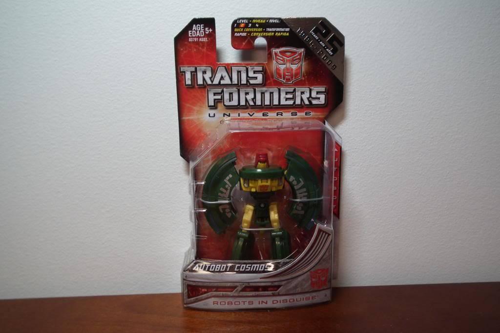 Collection de Braveheart: Venez voir mon musé personnel de Transformers - Page 5 DSCF0885