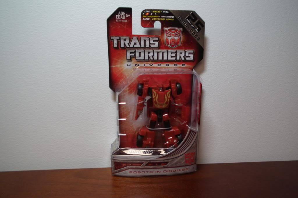 Collection de Braveheart: Venez voir mon musé personnel de Transformers - Page 5 DSCF0886
