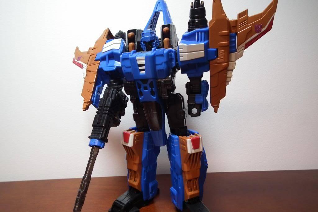 Collection de Braveheart: Venez voir mon musé personnel de Transformers - Page 5 DSCF1510