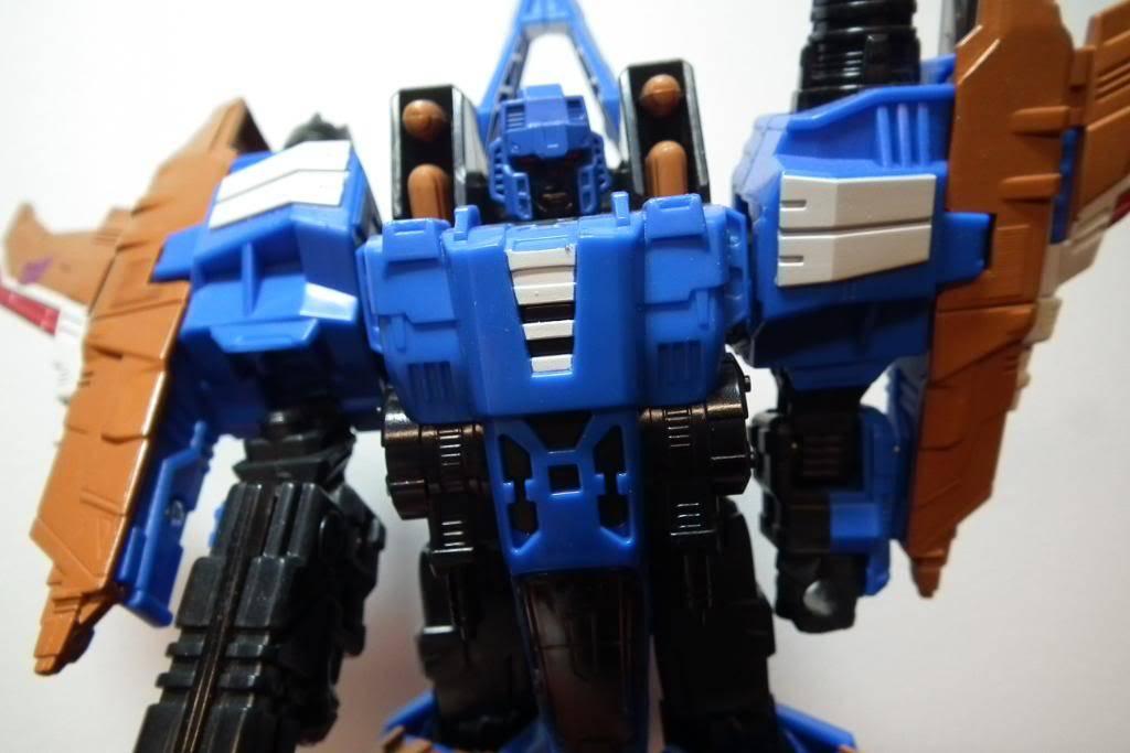 Collection de Braveheart: Venez voir mon musé personnel de Transformers - Page 3 DSCF1512