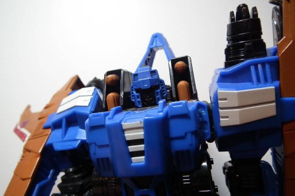 Collection de Braveheart: Venez voir mon musé personnel de Transformers - Page 5 DSCF1513