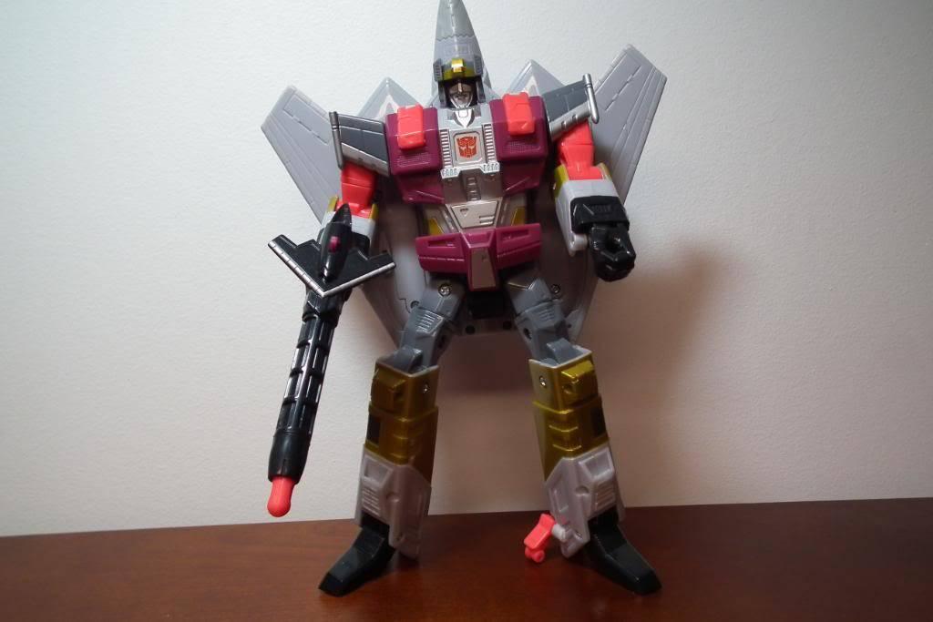 Collection de Braveheart: Venez voir mon musé personnel de Transformers - Page 3 DSCF1548