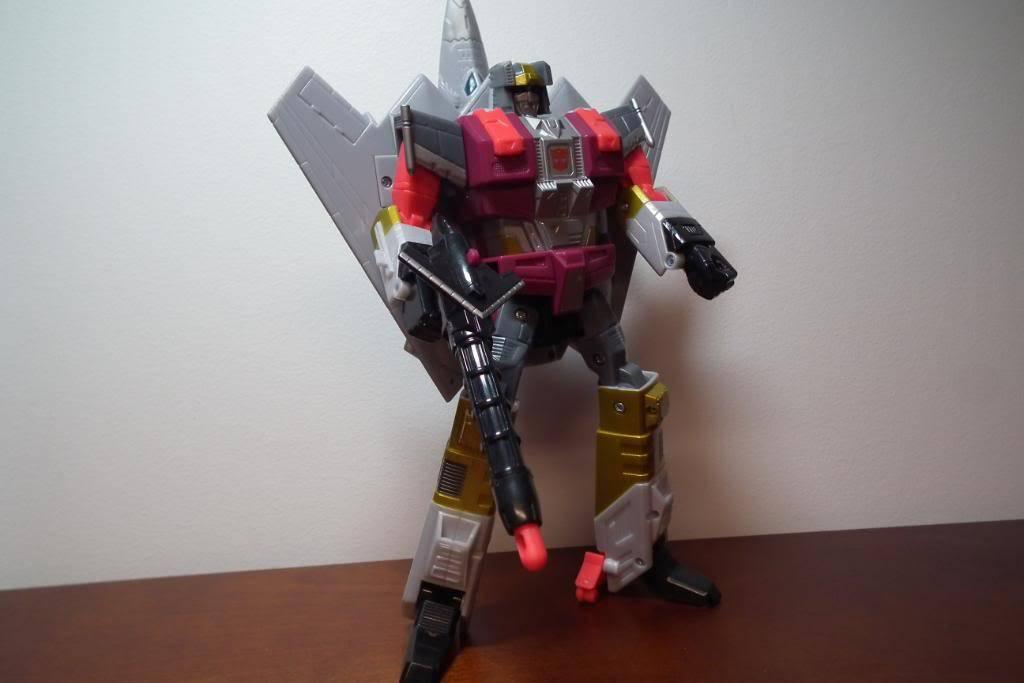 Collection de Braveheart: Venez voir mon musé personnel de Transformers - Page 5 DSCF1549