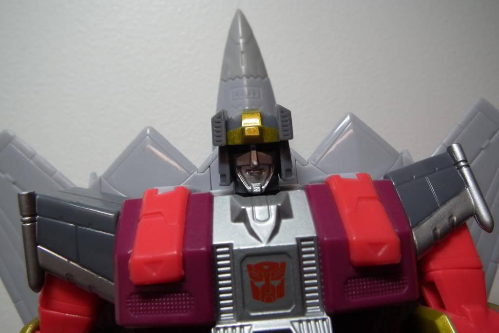 Collection de Braveheart: Venez voir mon musé personnel de Transformers - Page 3 DSCF1552