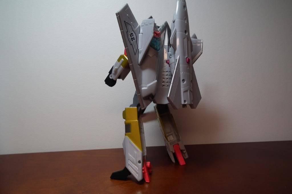 Collection de Braveheart: Venez voir mon musé personnel de Transformers - Page 5 DSCF1555
