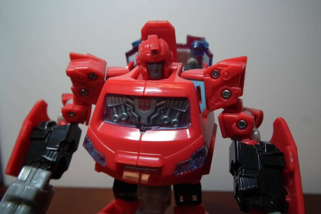 Collection de Braveheart: Venez voir mon musé personnel de Transformers - Page 3 DSCF1747