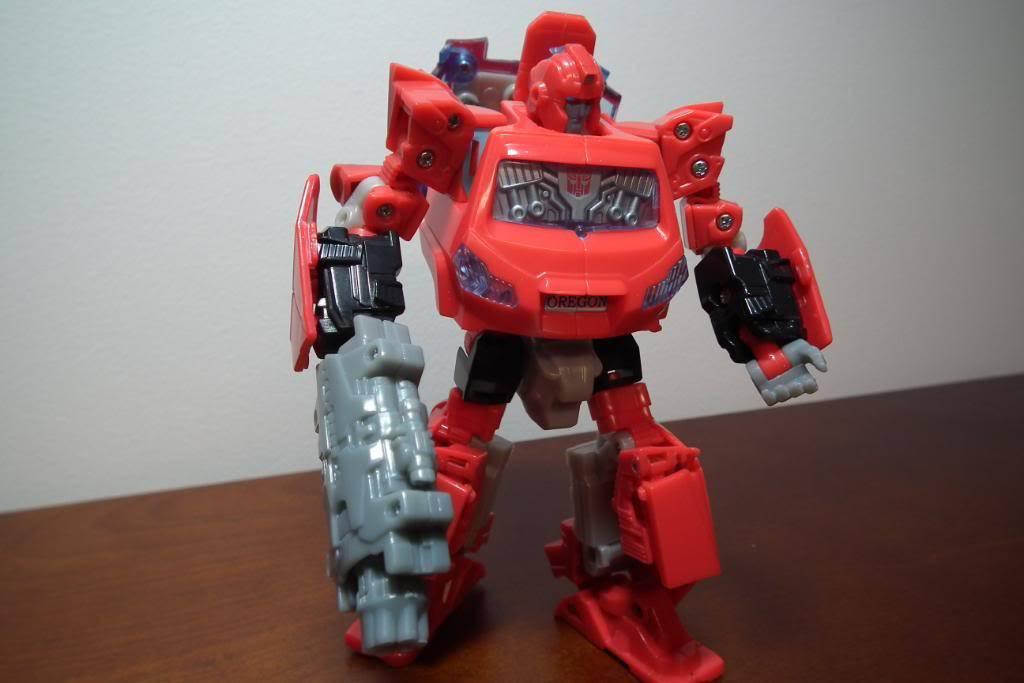 Collection de Braveheart: Venez voir mon musé personnel de Transformers - Page 5 DSCF1748