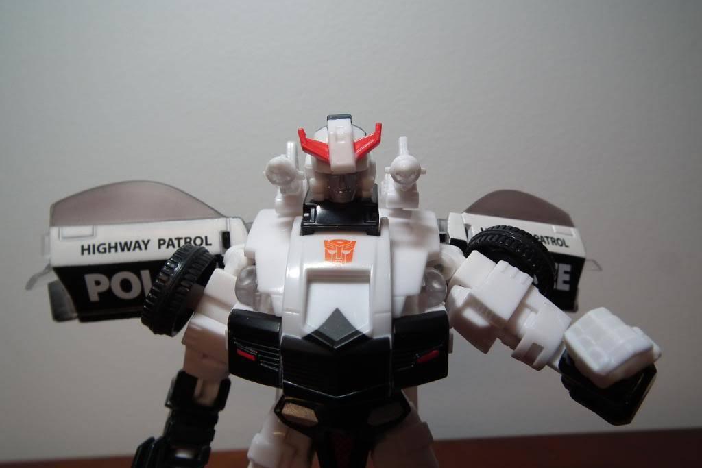 Collection de Braveheart: Venez voir mon musé personnel de Transformers - Page 3 DSCF1766