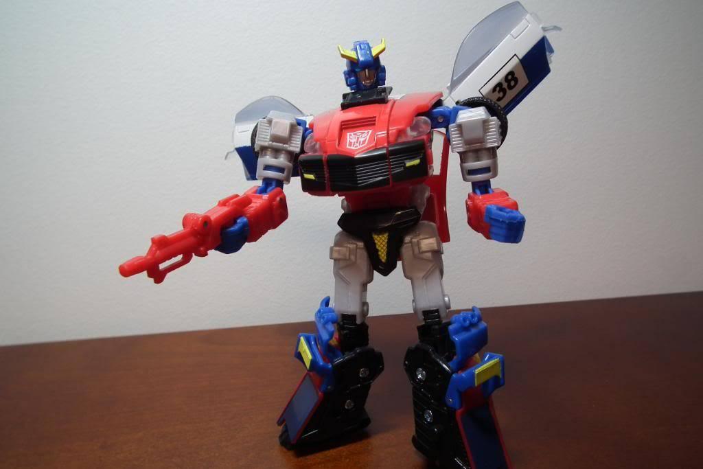 Collection de Braveheart: Venez voir mon musé personnel de Transformers - Page 5 DSCF1794