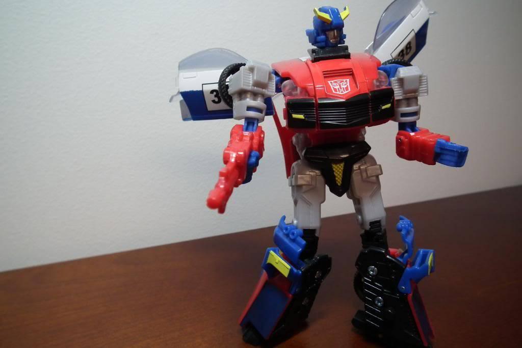 Collection de Braveheart: Venez voir mon musé personnel de Transformers - Page 5 DSCF1795