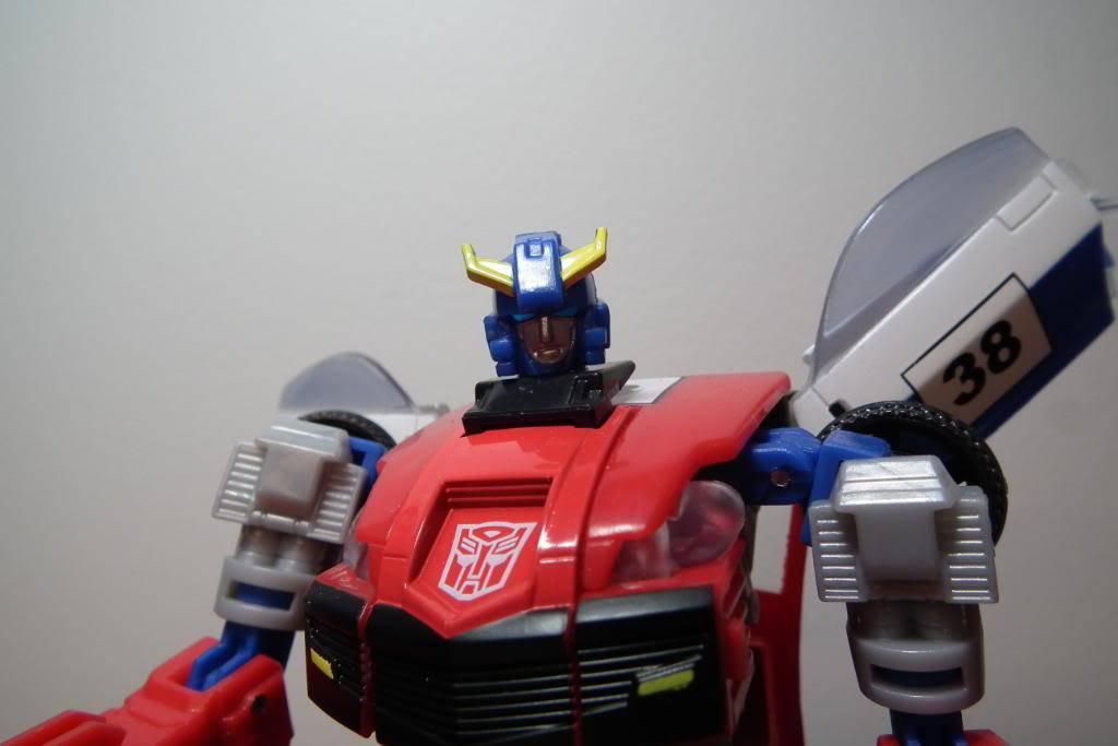 Collection de Braveheart: Venez voir mon musé personnel de Transformers - Page 5 DSCF1796