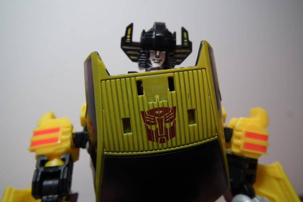 Collection de Braveheart: Venez voir mon musé personnel de Transformers - Page 3 DSCF1802