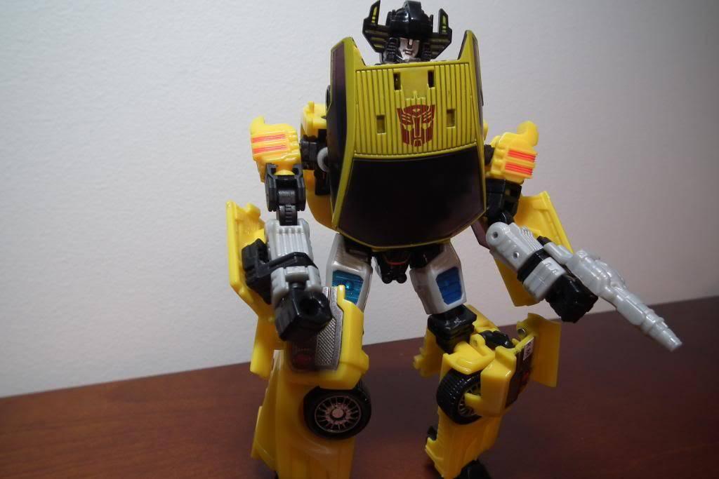 Collection de Braveheart: Venez voir mon musé personnel de Transformers - Page 3 DSCF1803