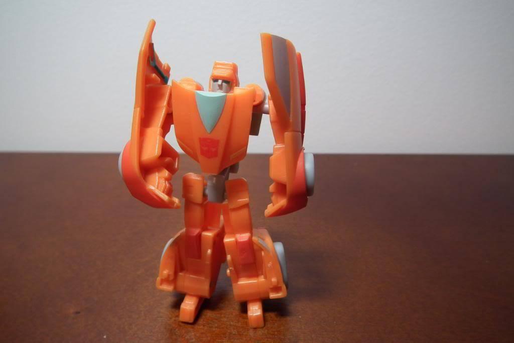 Collection de Braveheart: Venez voir mon musé personnel de Transformers - Page 5 DSCF1813