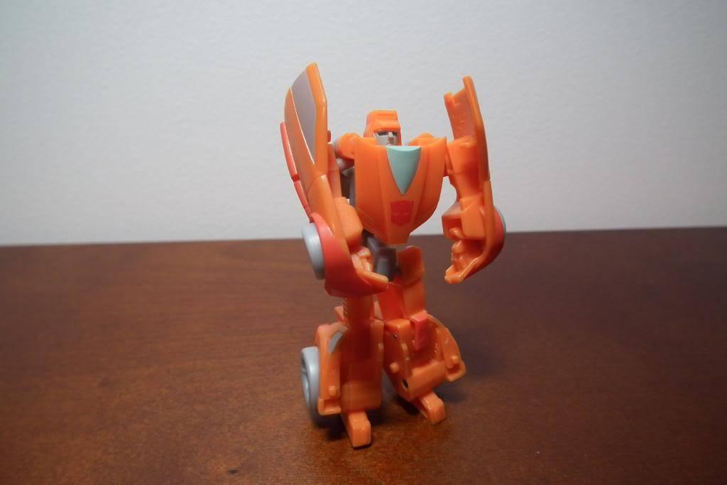 Collection de Braveheart: Venez voir mon musé personnel de Transformers - Page 3 DSCF1814