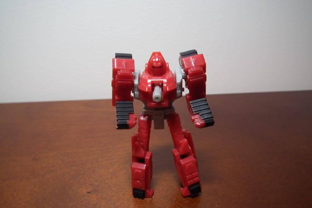 Collection de Braveheart: Venez voir mon musé personnel de Transformers - Page 3 DSCF1815