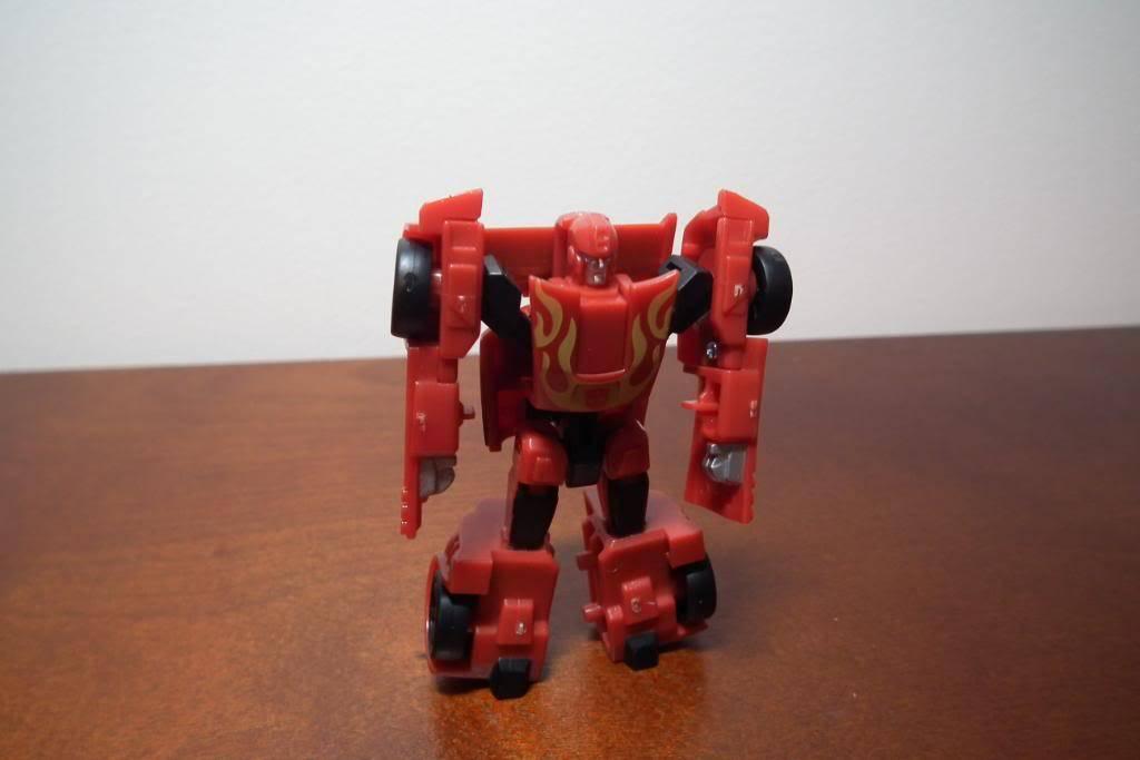 Collection de Braveheart: Venez voir mon musé personnel de Transformers - Page 5 DSCF1816
