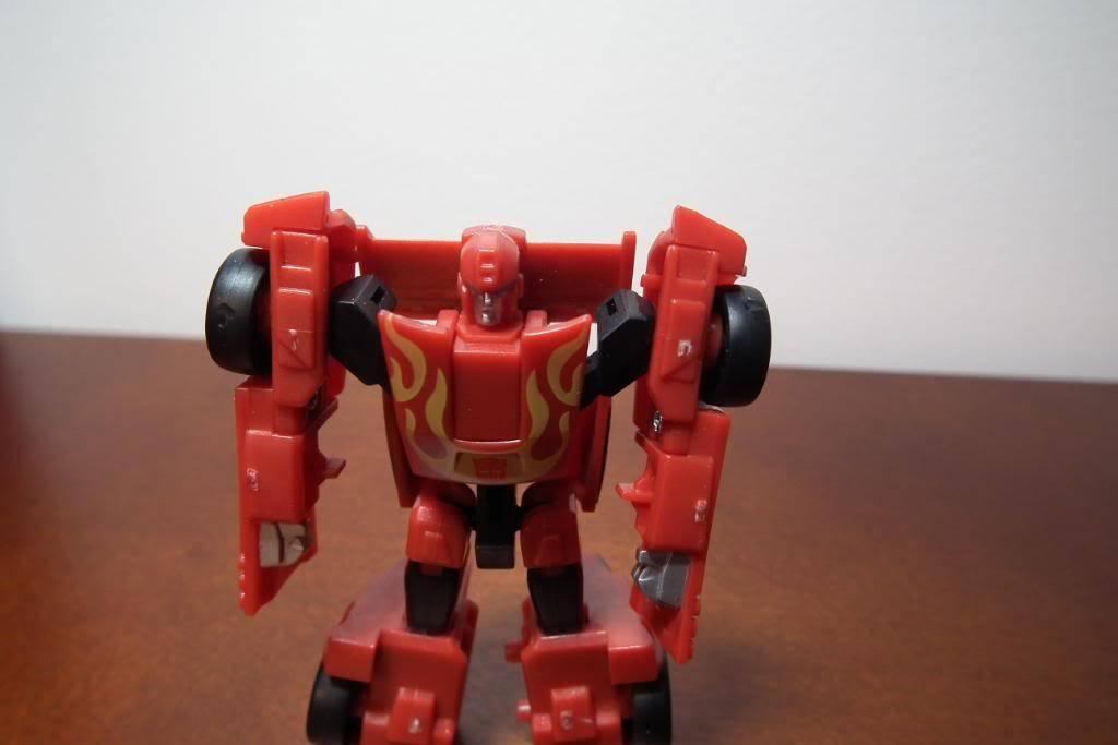 Collection de Braveheart: Venez voir mon musé personnel de Transformers - Page 3 DSCF1817