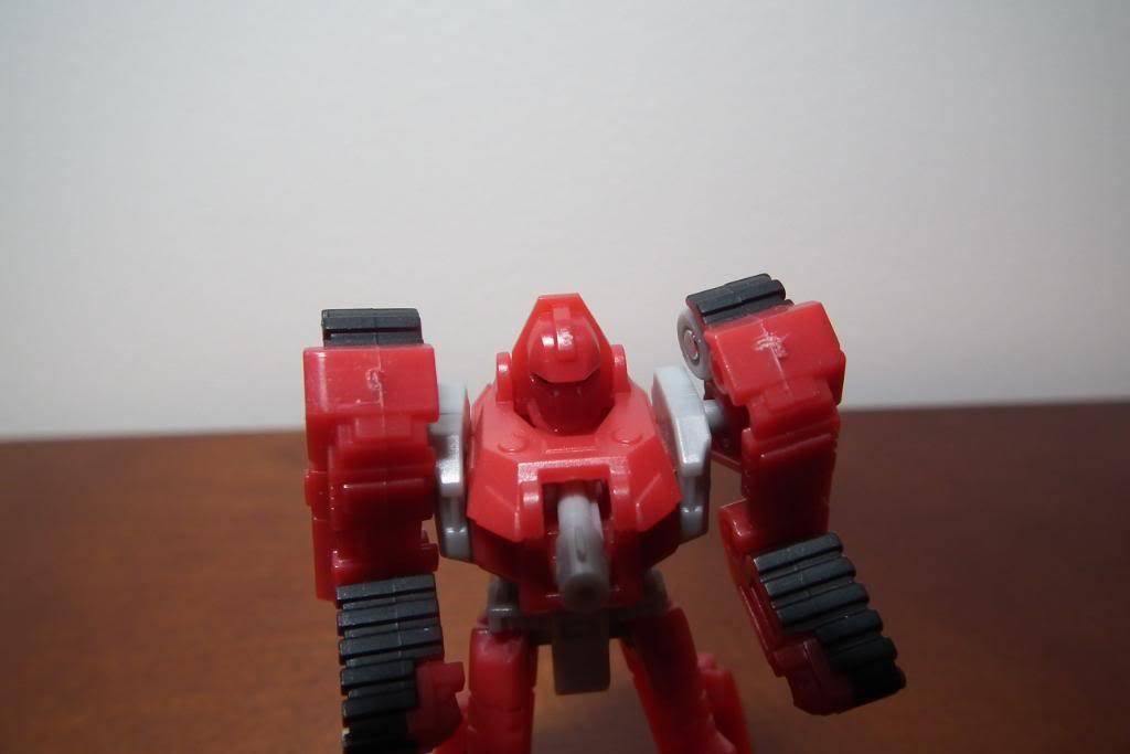 Collection de Braveheart: Venez voir mon musé personnel de Transformers - Page 5 DSCF1819