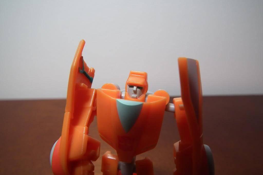 Collection de Braveheart: Venez voir mon musé personnel de Transformers - Page 3 DSCF1820
