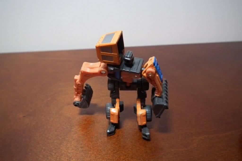 Collection de Braveheart: Venez voir mon musé personnel de Transformers - Page 3 DSCF1993