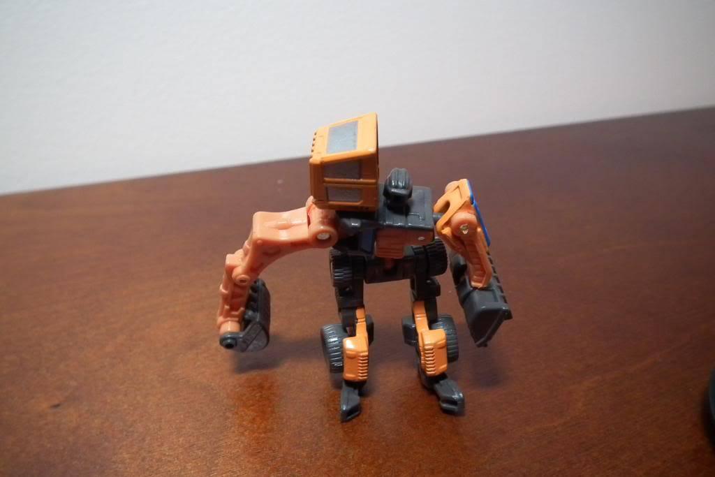 Collection de Braveheart: Venez voir mon musé personnel de Transformers - Page 5 DSCF1994