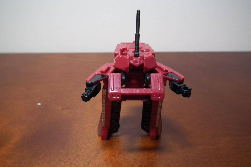Collection de Braveheart: Venez voir mon musé personnel de Transformers - Page 5 DSCF1995