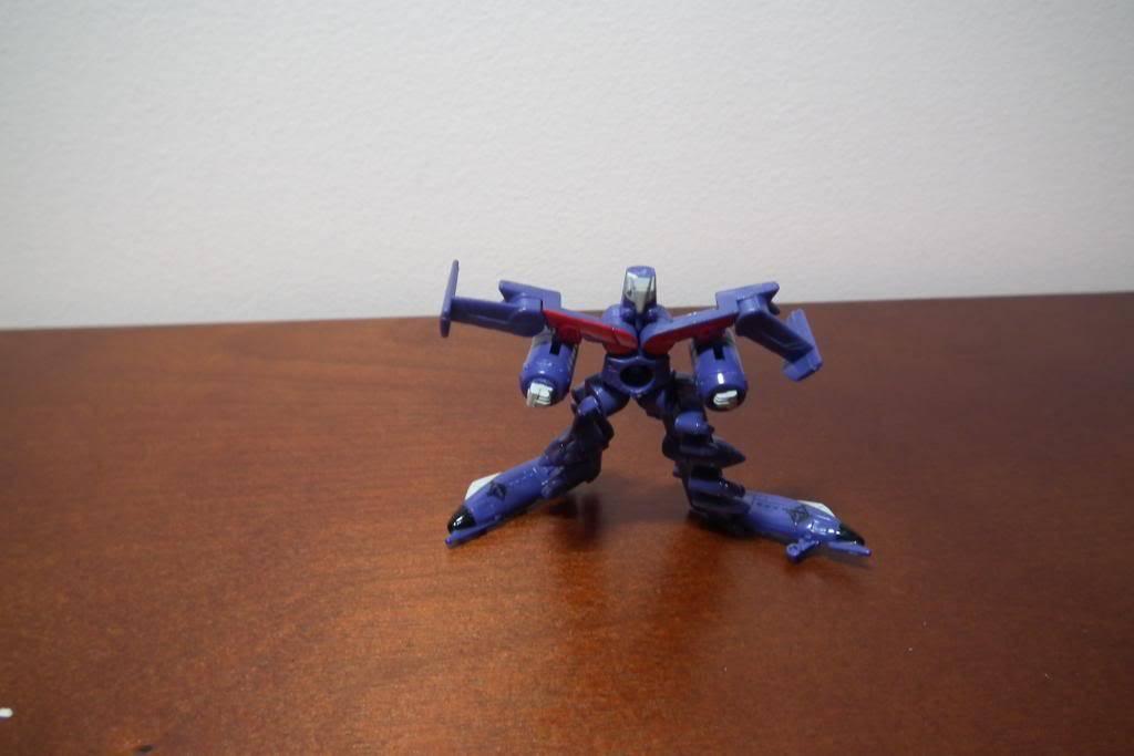 Collection de Braveheart: Venez voir mon musé personnel de Transformers - Page 3 DSCF1996