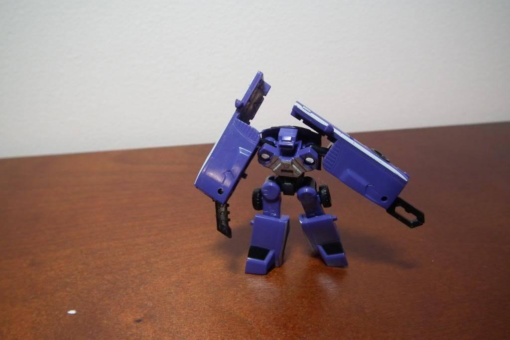 Collection de Braveheart: Venez voir mon musé personnel de Transformers - Page 3 DSCF1997