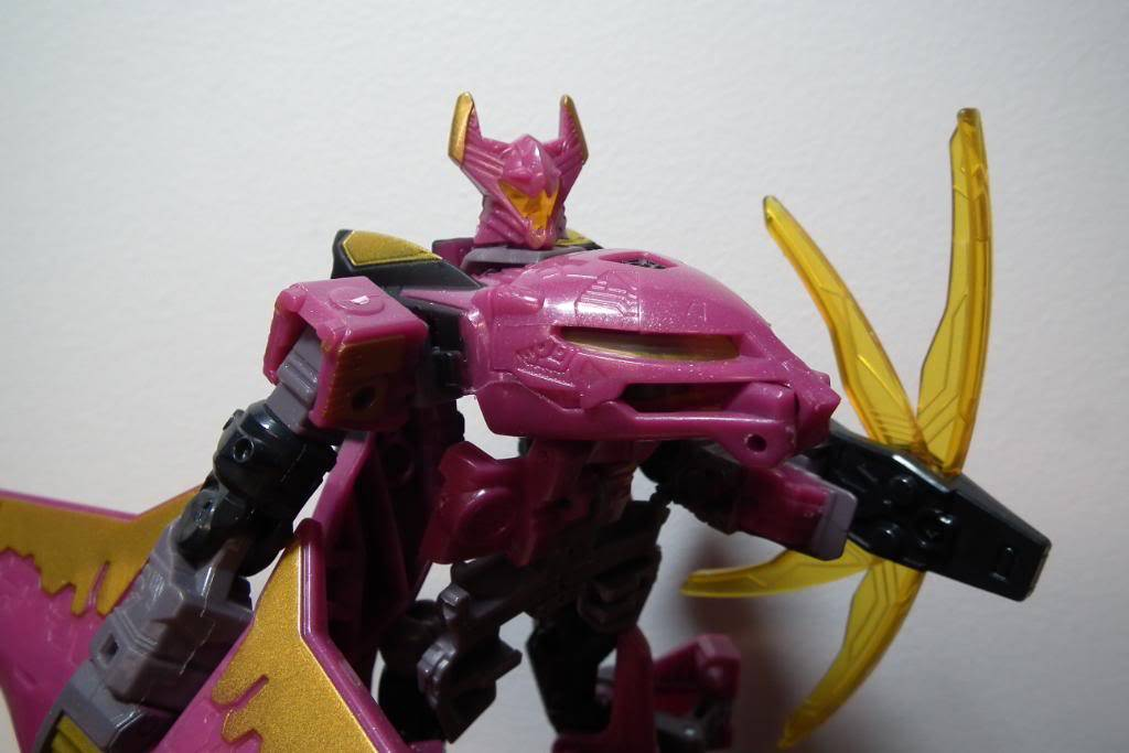Collection de Braveheart: Venez voir mon musé personnel de Transformers - Page 3 DSCF2038