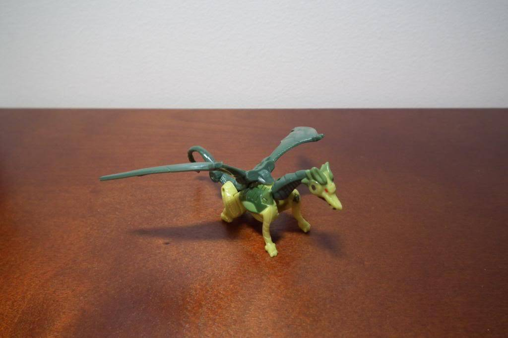 Collection de Braveheart: Venez voir mon musé personnel de Transformers - Page 3 DSCF2288