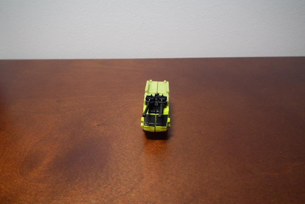 Collection de Braveheart: Venez voir mon musé personnel de Transformers - Page 3 DSCF2295