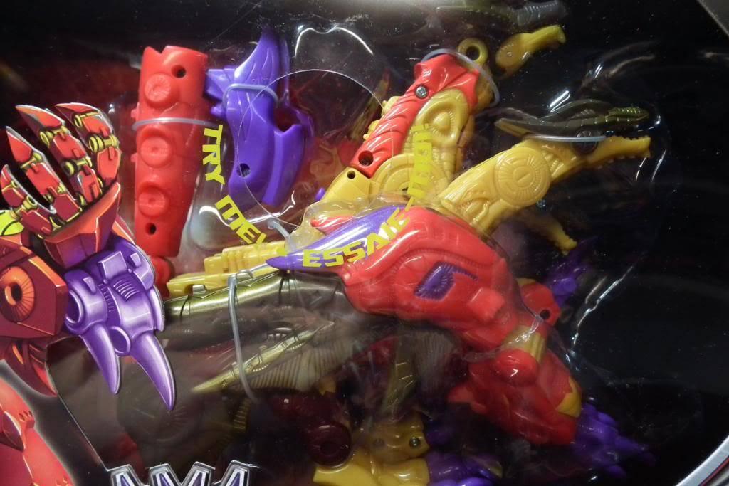 Collection de Braveheart: Venez voir mon musé personnel de Transformers - Page 3 DSCF2388