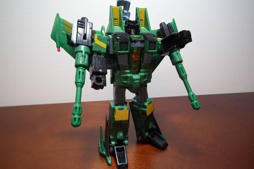 Collection de Braveheart: Venez voir mon musé personnel de Transformers - Page 5 DSCF2916