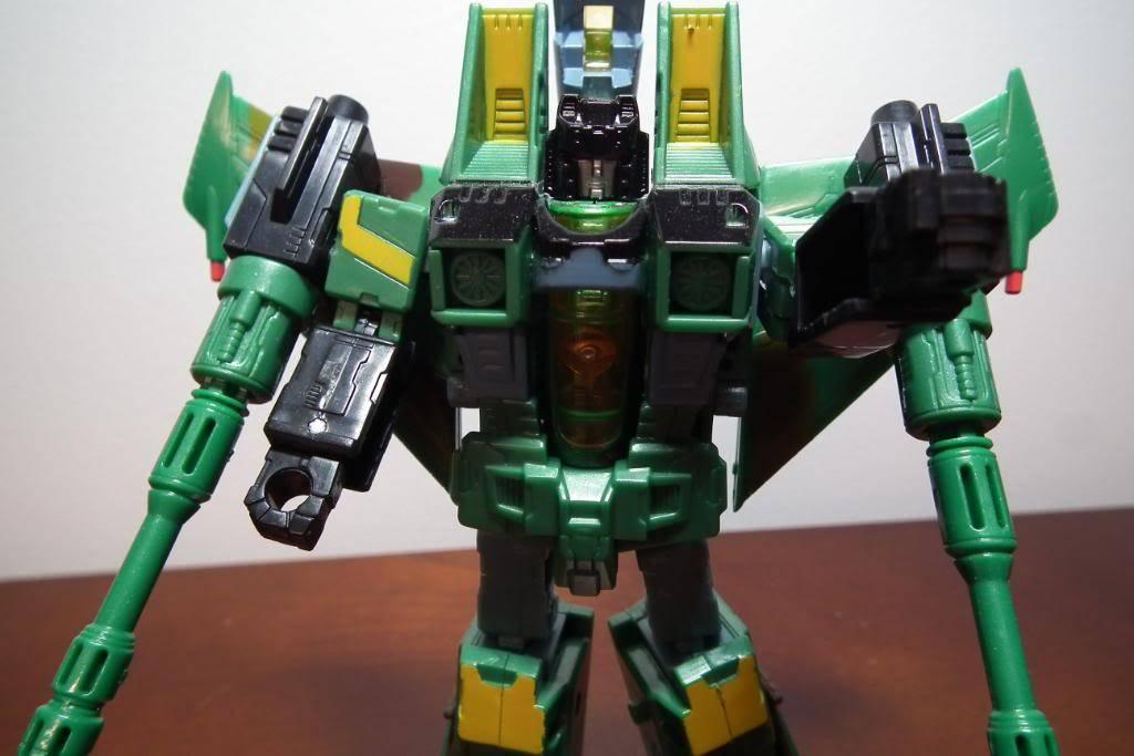 Collection de Braveheart: Venez voir mon musé personnel de Transformers - Page 5 DSCF2917