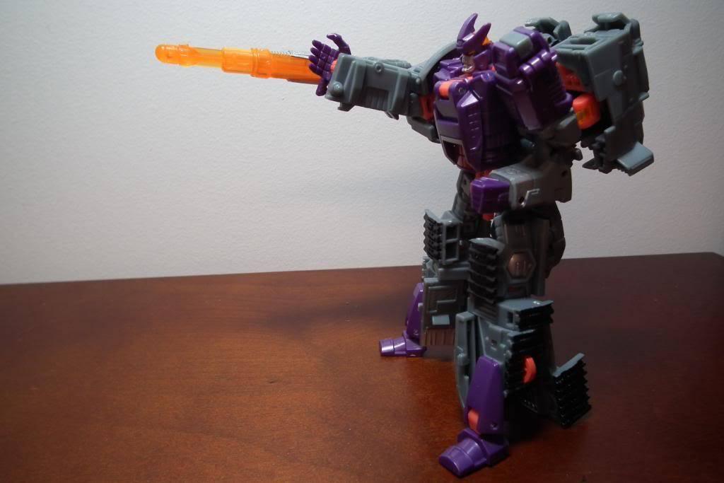Collection de Braveheart: Venez voir mon musé personnel de Transformers - Page 3 DSCF2937