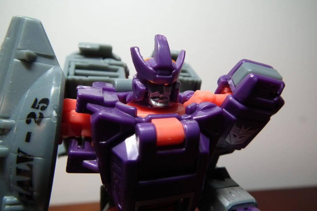 Collection de Braveheart: Venez voir mon musé personnel de Transformers - Page 5 DSCF2939