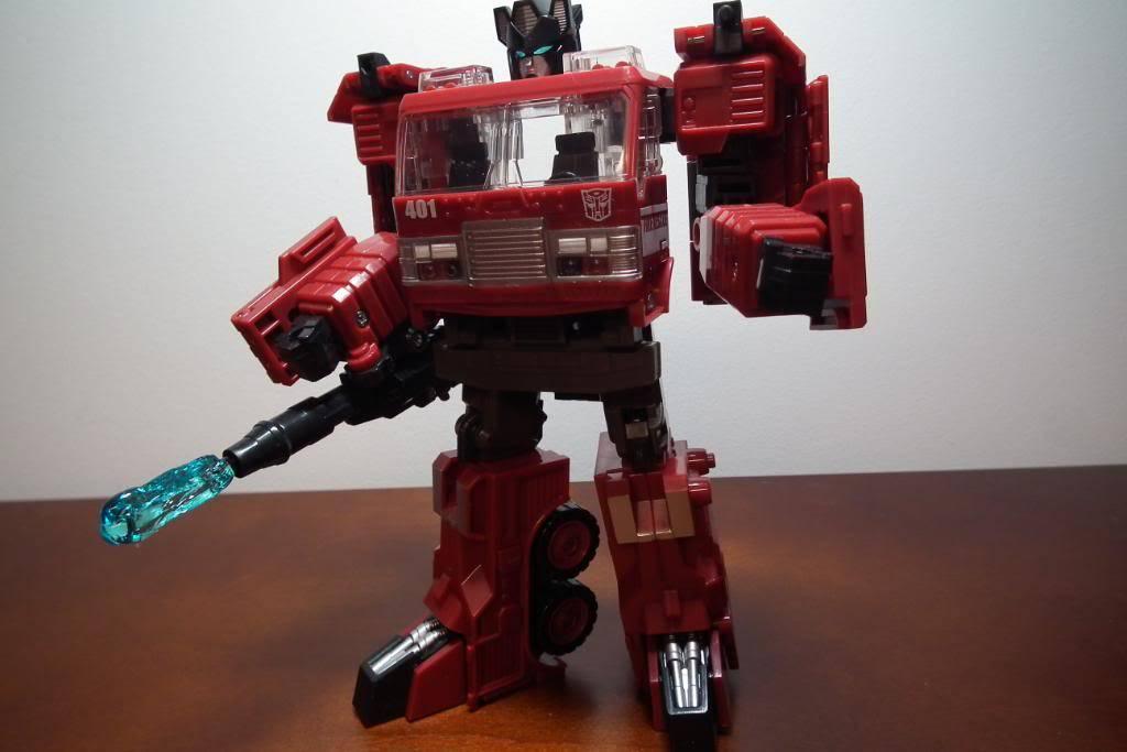 Collection de Braveheart: Venez voir mon musé personnel de Transformers - Page 3 DSCF3004