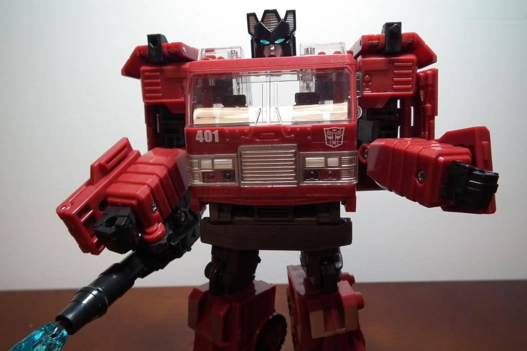 Collection de Braveheart: Venez voir mon musé personnel de Transformers - Page 3 DSCF3006