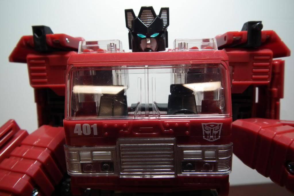 Collection de Braveheart: Venez voir mon musé personnel de Transformers - Page 3 DSCF3007