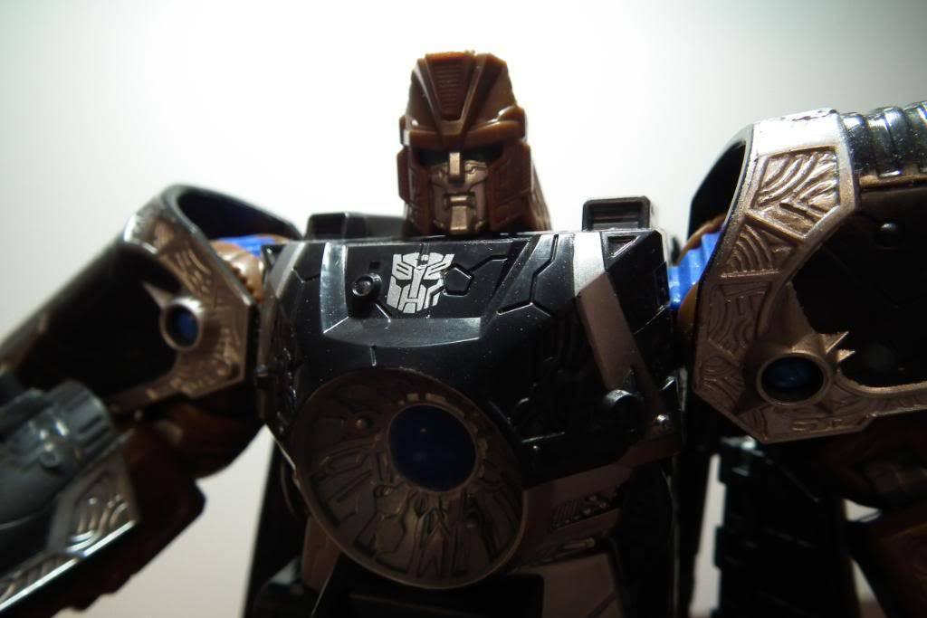 Collection de Braveheart: Venez voir mon musé personnel de Transformers - Page 3 DSCF3015