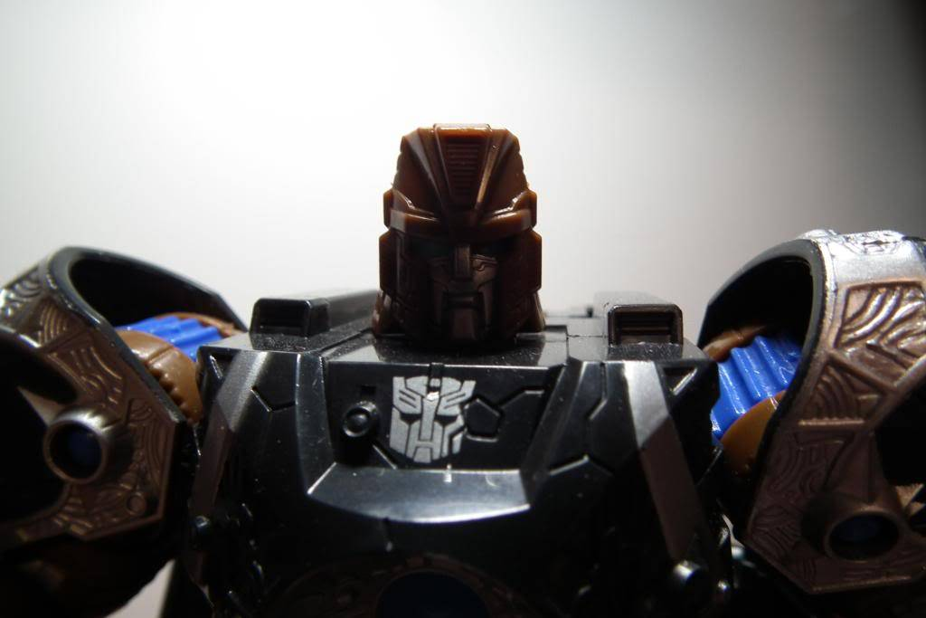Collection de Braveheart: Venez voir mon musé personnel de Transformers - Page 3 DSCF3016