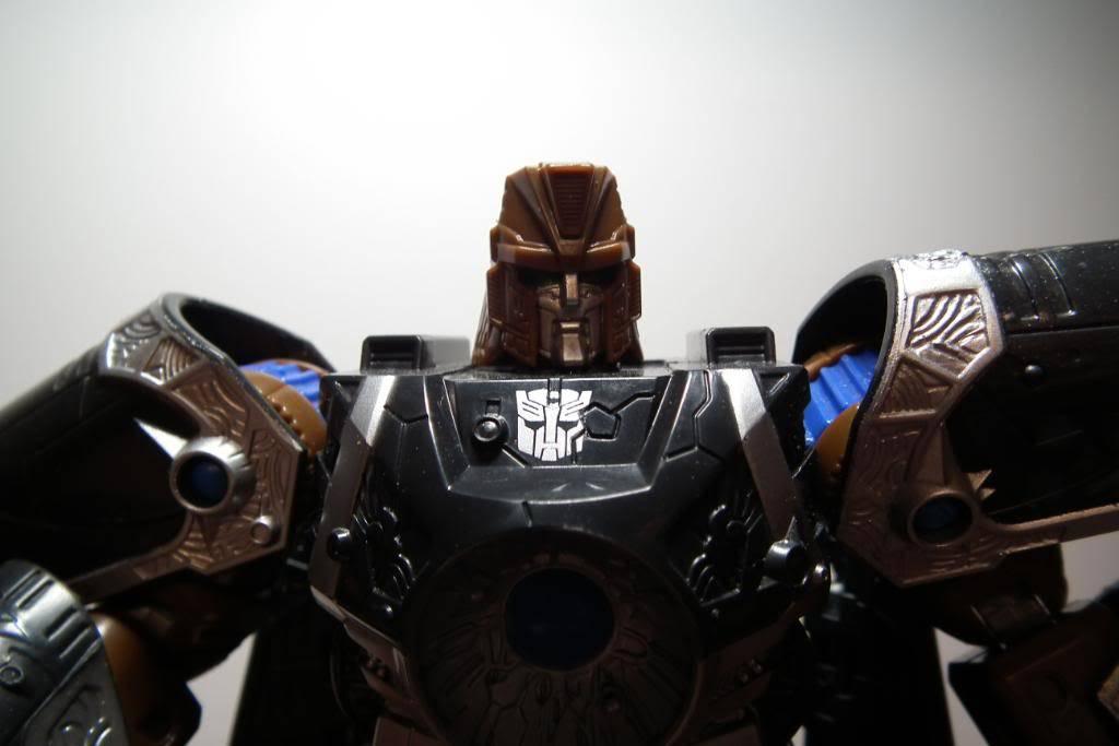 Collection de Braveheart: Venez voir mon musé personnel de Transformers - Page 3 DSCF3017