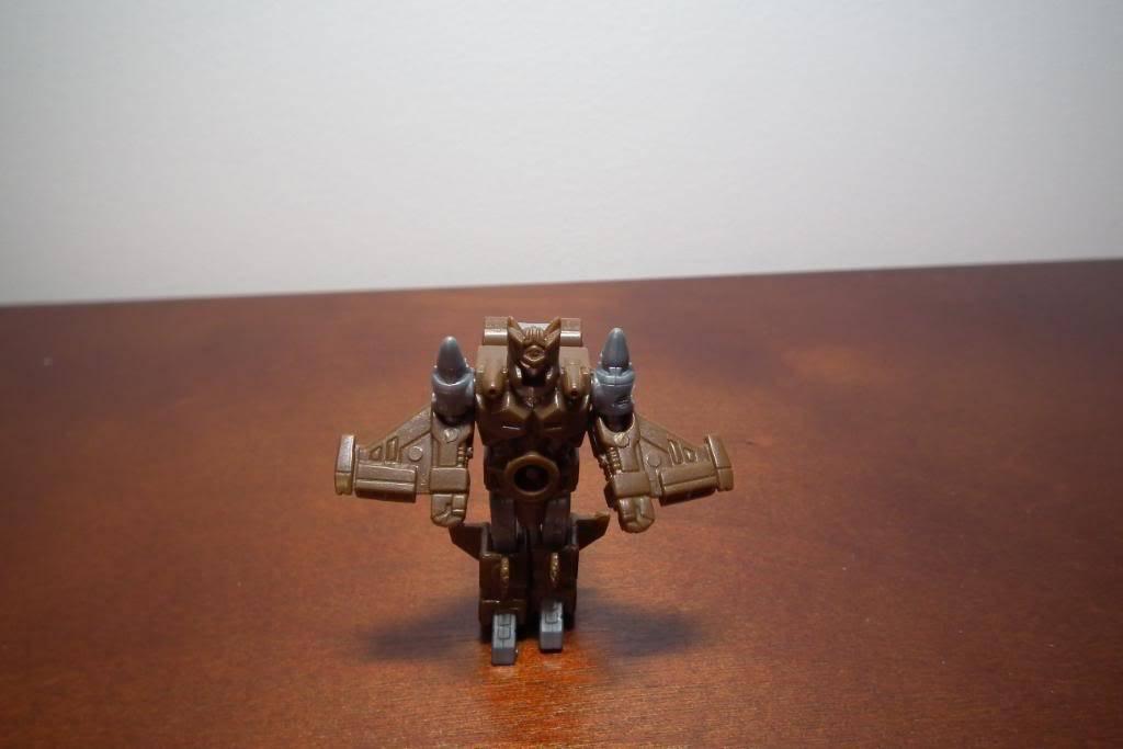 Collection de Braveheart: Venez voir mon musé personnel de Transformers - Page 3 DSCF3018