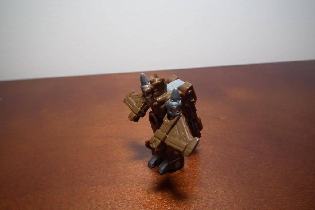 Collection de Braveheart: Venez voir mon musé personnel de Transformers - Page 5 DSCF3019