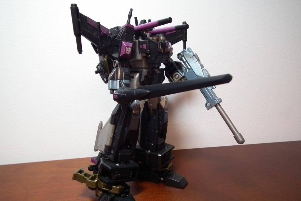 Collection de Braveheart: Venez voir mon musé personnel de Transformers - Page 4 DSCF1516