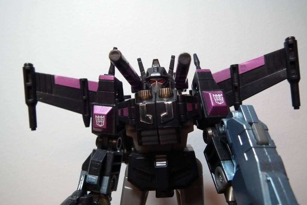 Collection de Braveheart: Venez voir mon musé personnel de Transformers - Page 4 DSCF1518
