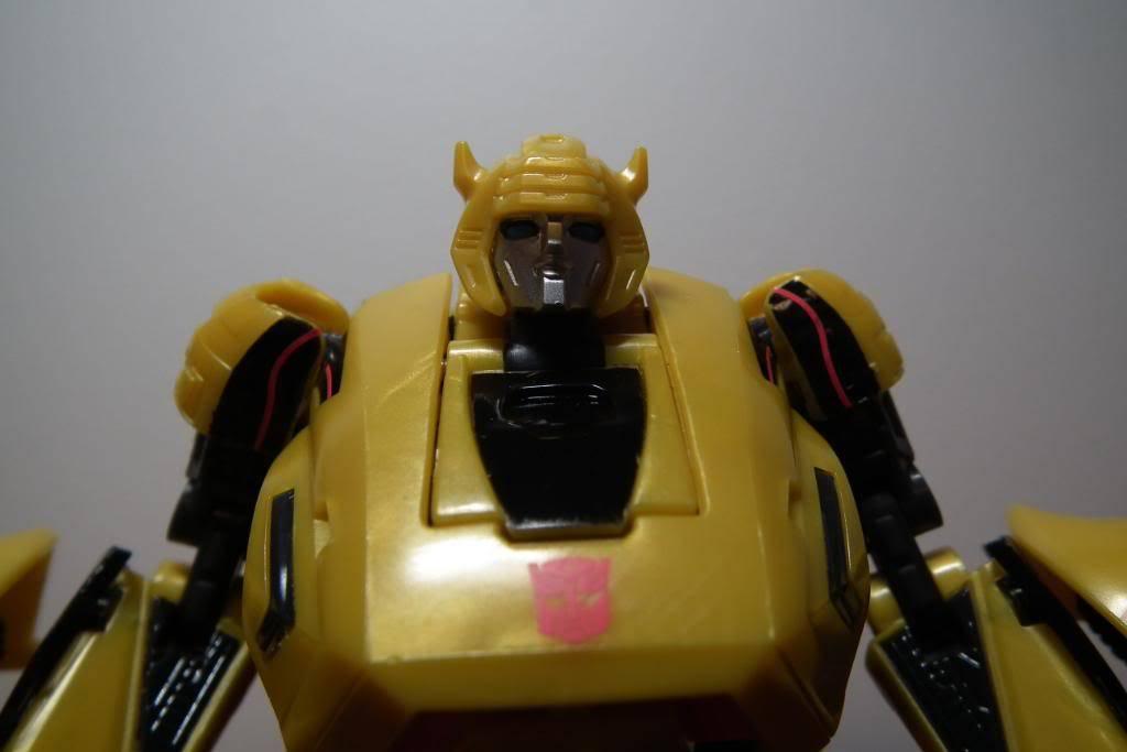 Collection de Braveheart: Venez voir mon musé personnel de Transformers - Page 5 DSCF1268