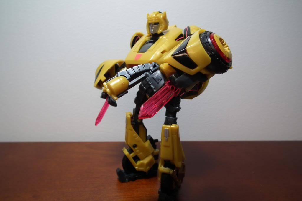 Collection de Braveheart: Venez voir mon musé personnel de Transformers - Page 5 DSCF1270